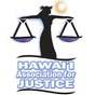 Hawaii Association for Justice fka Consumer Lawyers Hawaii